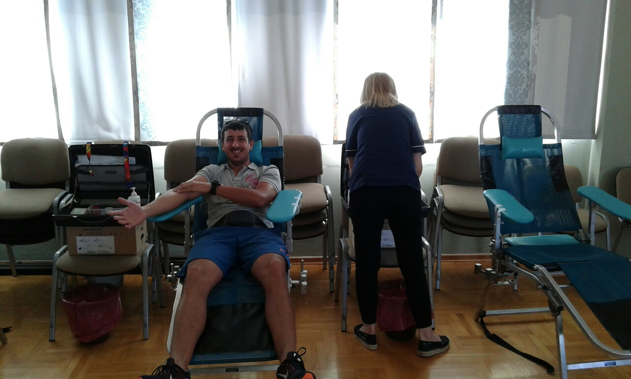 darivatelji krvi primošten_08