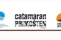 Regata CATAMARANA 2016