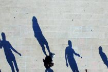 VIDEO: Lijepa atmosfera na Prvenstvu u klencavici – Primošten