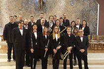 Glazbari pohodili dolinu Neretve
