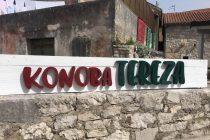 Konoba TEREZA – nova špica Primoštena