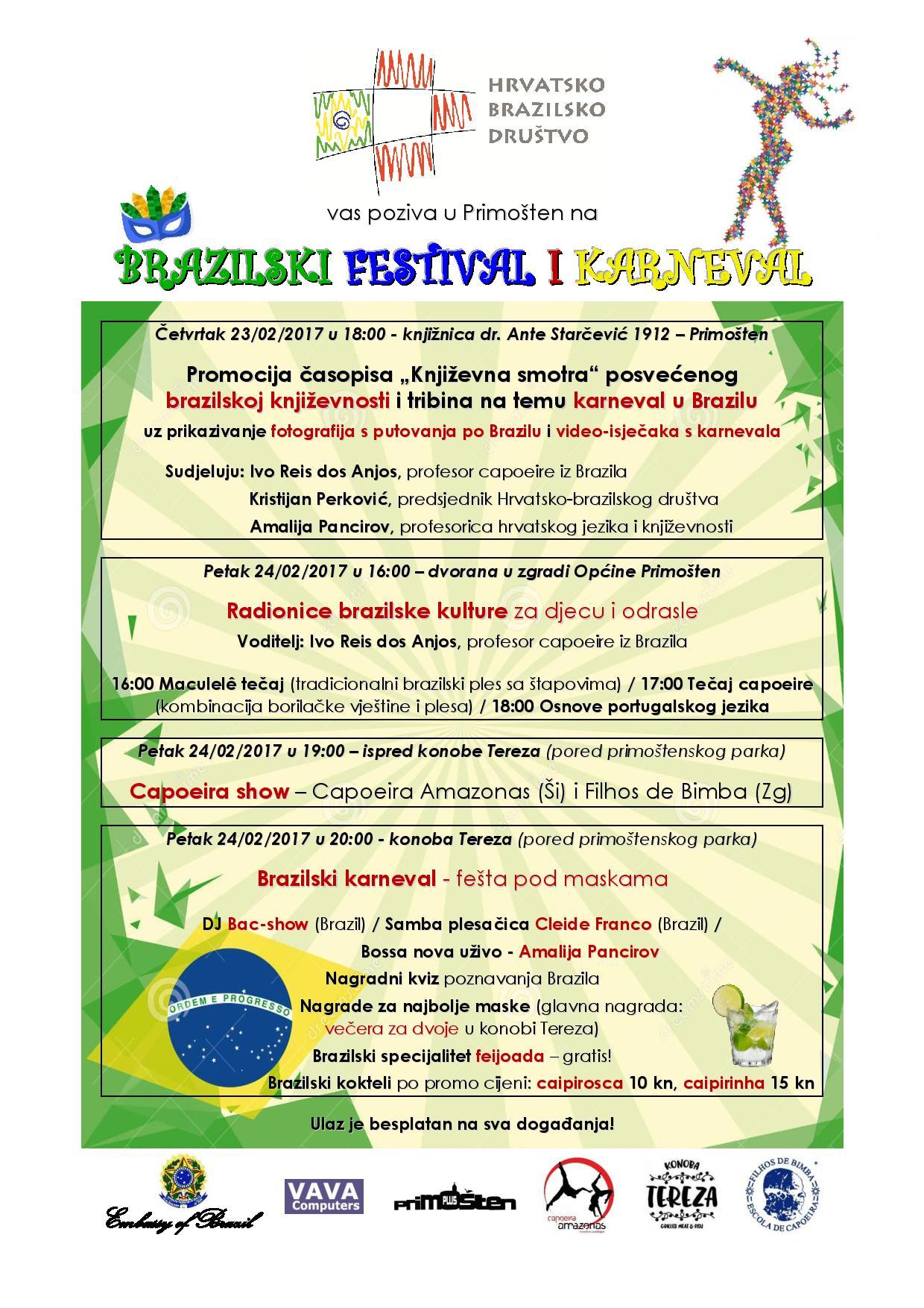 Brazilski_festival_i_karneval_Primosten-page-002
