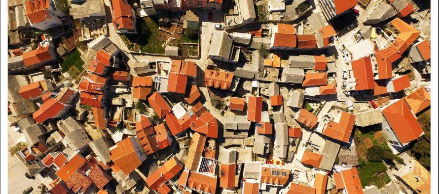 OPĆINA PRIMOŠTEN: Poziv na dostavu podataka za naplatu poreza na nekretnine