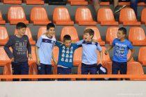 MNK Primošten – Top Tim Futsal liga
