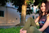 Primoštenka Antea Lea Luketa nova je Miss Šibensko-kninske županije