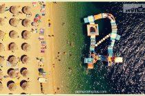 HRVATSKI TURISTIČKI REKORD: Uz 102 milijuna noćenja, prihodi od turizma premašili su 8 milijardi eura