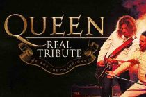 Ekskluziva – Queen dolazi u Primošten