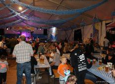 Hotel Zora – Oktoberfest