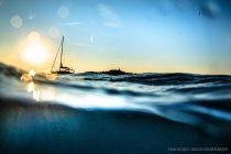 FOTO: Ivan Huljev ispratio bablje ljeto kroz svoje zanimljive fotografije