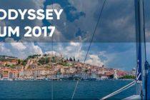 Forum Eurodyssee 2017