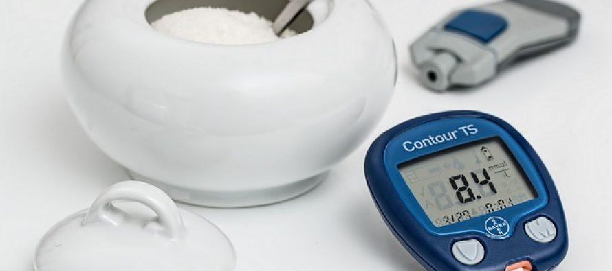 BESPLATNO PROVJERITE SVOJE ZDRAVLJE: Akcija mjerenja razine glukoze u krvi, vrijednosti tlaka, opsega struka te određivanja indexa tjelesne mase