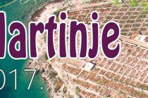 Proslava Martinja