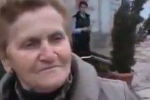 FORA PLUS:Pitali baku što se slavi 14.2.