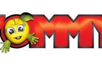 Posao u Tommy-a – Prijavite se !!!