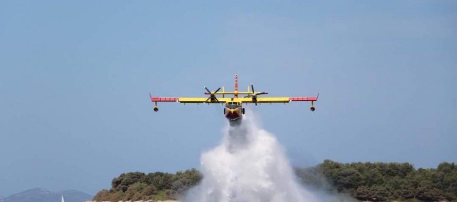 Primoštenski vatrogasci proslavili dan sv. Florijana, zaštitnika vatrogasaca