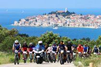 FOTO – Biciklijada
