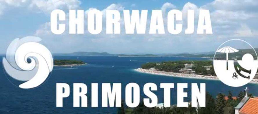Biser među gradovima na hrvatskoj obali