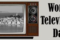 Svjetski dan televizije – 21.11.