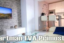 Apartman EVA Primošten