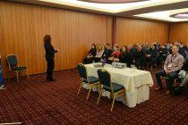 Održan susret iznajmljivača Adriagate-a u Primoštenu