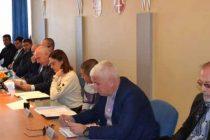 Za sanaciju pomorskog dobra u 2019. godini Županija osigurala 1.5 milijuna kuna