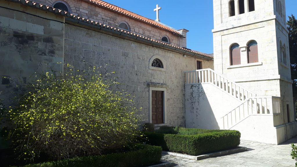 crklva sv. jurja