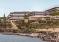 Prezentacija i upoznavanje s projektom Prim Bay Resort u hotelu Zora s početkom u 19:00 sati
