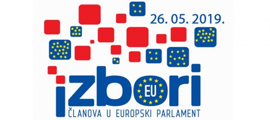 EU IZBORI: Evo kako su glasali stanovnici Primoštena – Ruža Tomašić dobila najviše preferencijalnih glasova